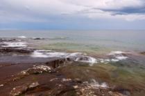 Moody Lake Superior