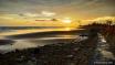 Sittwe Beach