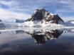 Antarctic Reflect...