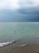 Ominous Overcast