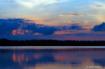 Sunrise on the  L...