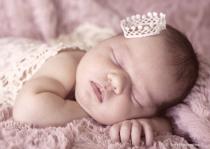 Princess Kinsley
