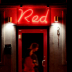 © Gregory LaGrange PhotoID # 15837705: In the red