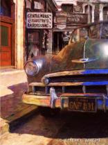 1949 Uber