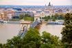 The Danube Crossi...