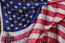 2020 Flag