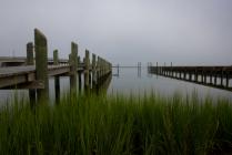 2 Boat Piers