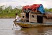 Amazon Transport