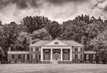 Montpelier - President James Madison