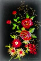 Fantasy bloom