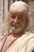 Man of Ephesus