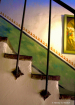 Painted Staircase...