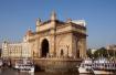 Gateway to Mumbai