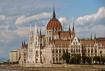 Budapest Parliame...