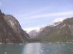 Only Alaska