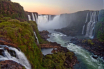 Iguazu Falls Arge...