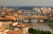 Ponte Vecchio, Fl...