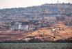 Golan Heights on ...