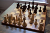 Chess in the Afte...