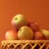 © Angela Atanasio-Medeiros PhotoID# 15854831: The pick of the orchard!