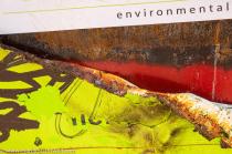 Environmental, My Dear Watson