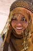 Face of Egypt