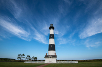 Bodie Island Light Station
