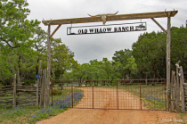 Old Willow Ranch
