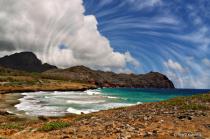 Scenic View Kauai