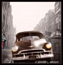 1950 Uber