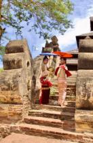 beautiful girls bangan myanmar