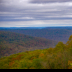 Pig Trail Scenic Byway Overlook - ID: 15864701 © Rita Jane Smith
