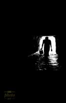 ~ ~ WALKING TOWARDS THE LIGHT ~ ~