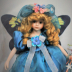 © Theresa Marie Jones PhotoID # 15868813: My Doll Collection