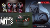 Brage Sports Combat Store | MMA & Boxing Ac