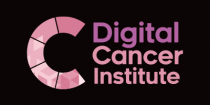Cancer Clinics   Cancer hospitals in hyd