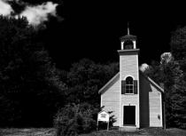 Walpole Union Chapel