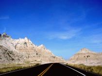 New Road-I