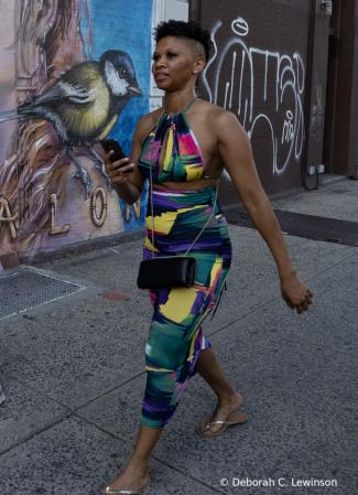 New York Street Pre-COVID-3