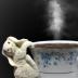 © Theresa Marie Jones PhotoID # 15871131: Hot Chocolate