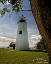 Concord Poinit Lighthouse...