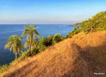 Gokarna Trekking Trail
