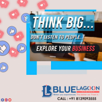Professional digital marketing company