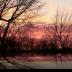 © Theresa Marie Jones PhotoID # 15875956: Sunset 12-22-2020