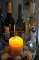Wine WarmUp!
