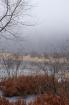 Lower Stump Lake,...