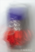 Part of My Vacuum Cleaner with ICM