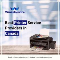 Best Printer Service
