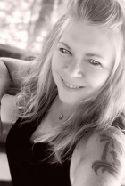 Portrait of BetterPhoto Member - Lady T