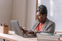 Best College Writing Services | Custom Writin